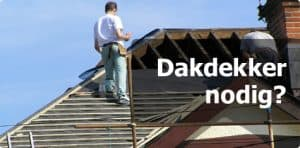 Dakreparatie, DAK, Repareren, Reparatie, Amsterdam, Dakreparatie Amsterdam